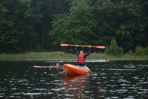 summer_kayak
