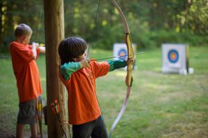 Archery370px