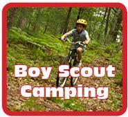 BoyScout_Camping_logo