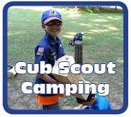 Cub_Camping_logo
