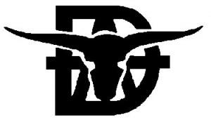 D-A_Large