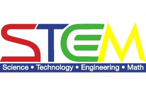 STEM Logo for MCC (1)