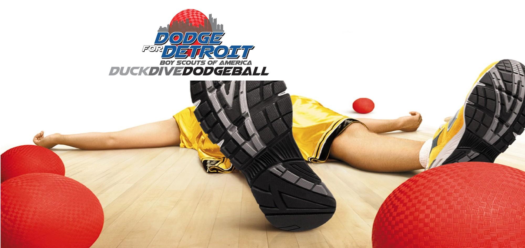 dodgeball-banner2