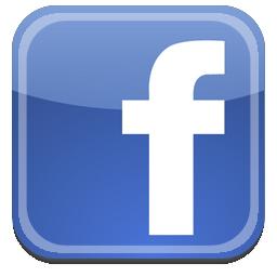 facebook-logo-jpg