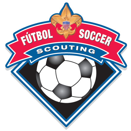 Soccer through Scouting