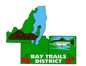 BayTrailsDistrictLogo