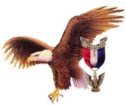 TTE Eagle