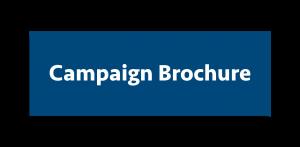 Campaign Brochure-01