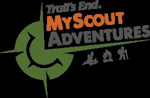 MyScoutAdventuresLogo