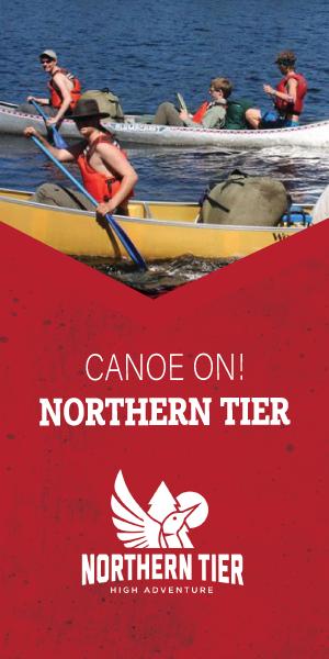 NorthernTier-300x600
