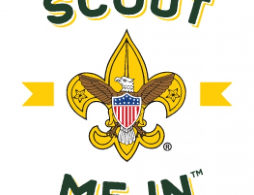 Scouts BSA – Implementation Details