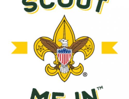 Scouts BSA – Implementation Details