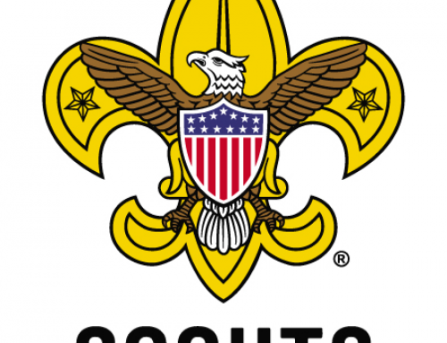 Scouts BSA Recruitment Resources