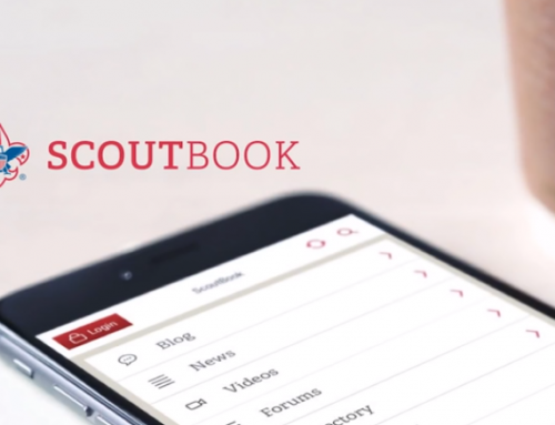 Scoutbook Single Sign On (SSO) FAQ's