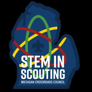 STEM - Michigan Crossroads Council | Boy Scouts of America