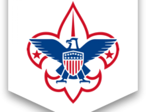 New Eagle Scout Project Workbook Released