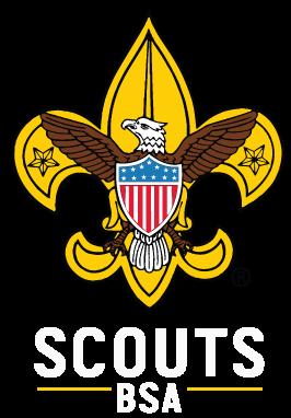 Home - Michigan Crossroads Council | Boy Scouts of America