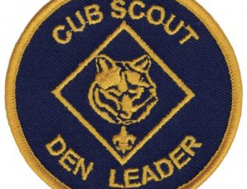 New Scoutbook features for Den Leaders Now Available