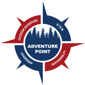 Adventure Point