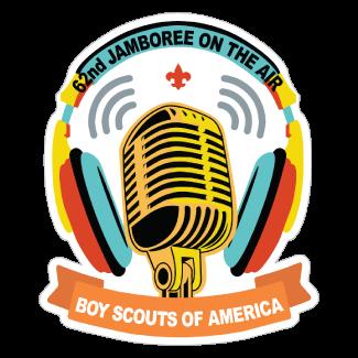 International Scouting - Michigan Crossroads Council | Boy