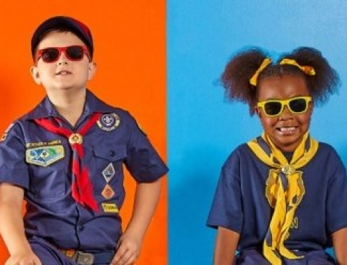 Save 25% – All Official Uniforms — READ MORE