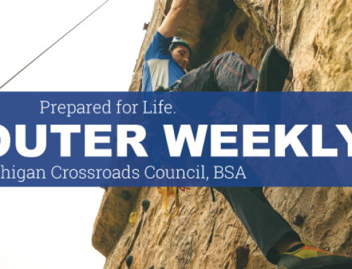 MiScouter Weekly – October 5