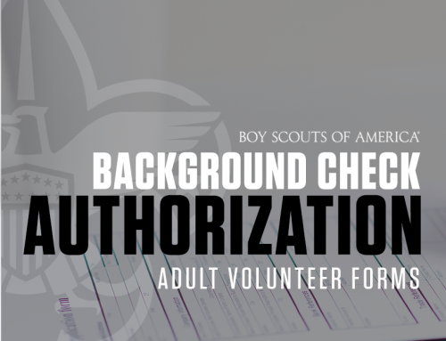 Please Read:  Background Check Disclosure and Additional Disclosures and Background Check Authorization