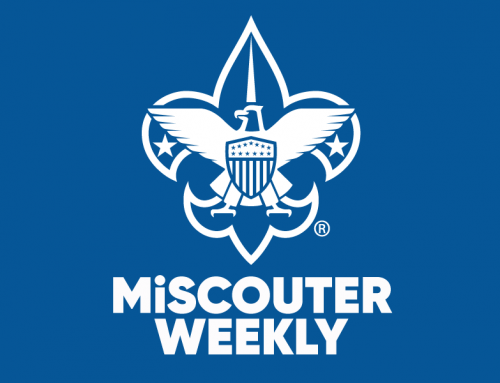 MiScouter Weekly – Nov 14